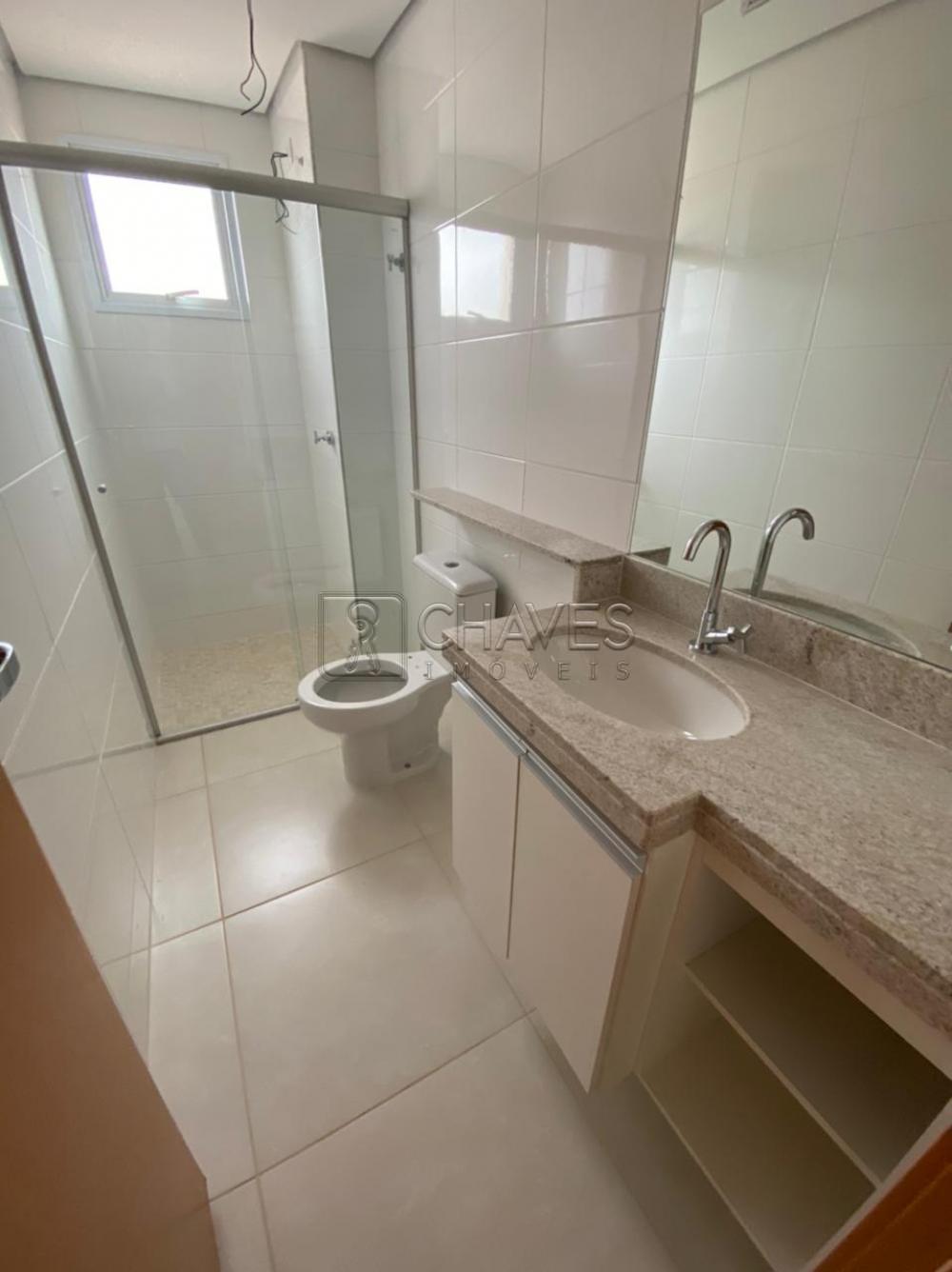 Comprar Apartamento / Padrão em Ribeirão Preto R$ 420.000,00 - Foto 19