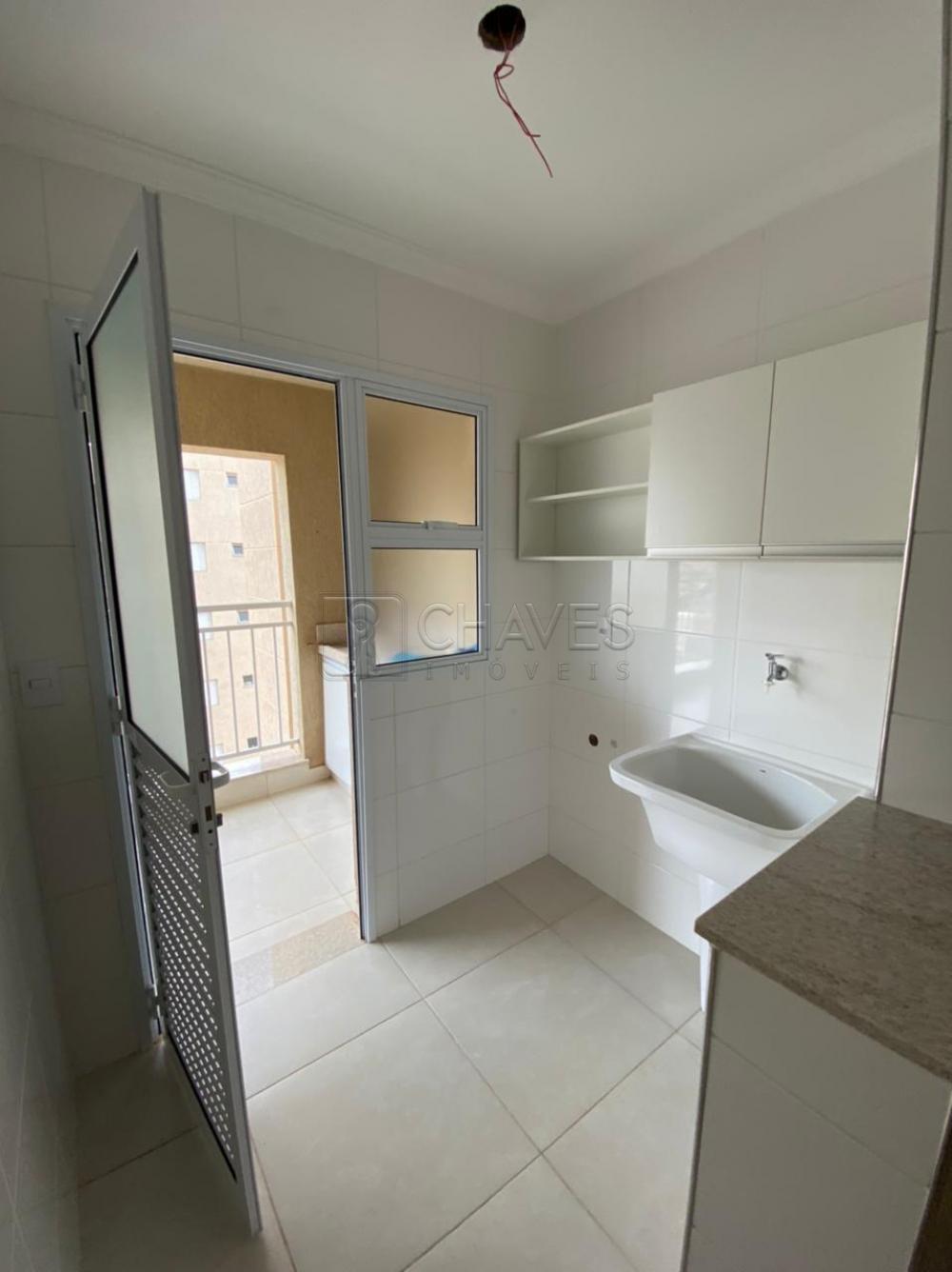Comprar Apartamento / Padrão em Ribeirão Preto R$ 400.000,00 - Foto 18