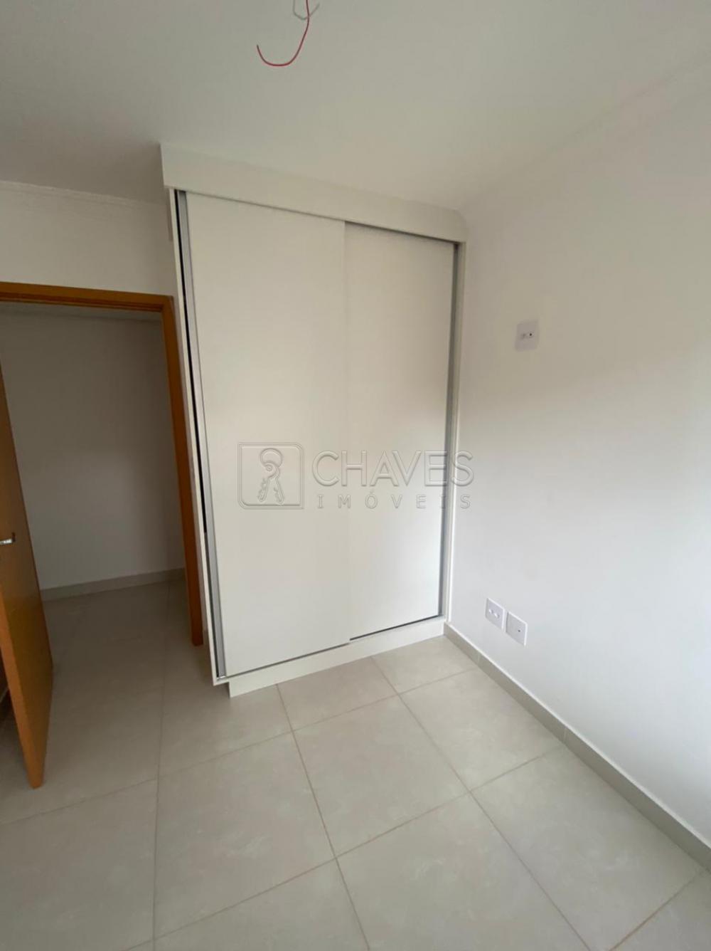 Comprar Apartamento / Padrão em Ribeirão Preto R$ 400.000,00 - Foto 15