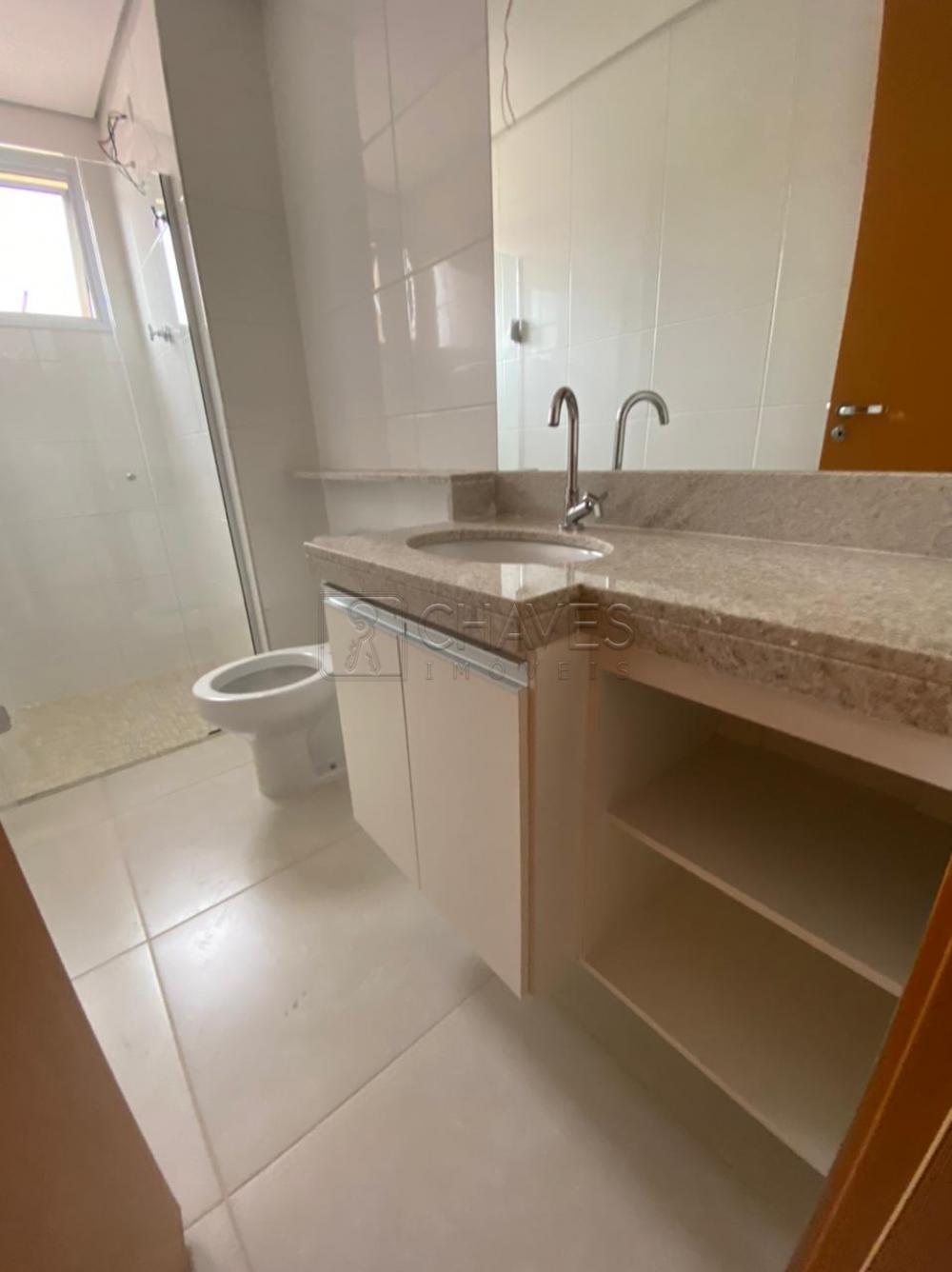Comprar Apartamento / Padrão em Ribeirão Preto R$ 400.000,00 - Foto 20