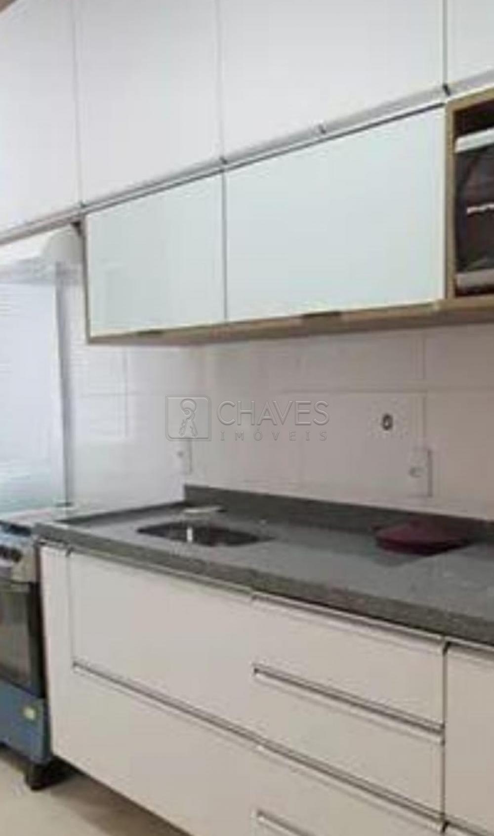 Alugar Apartamento / Padrão em Ribeirão Preto R$ 1.200,00 - Foto 7