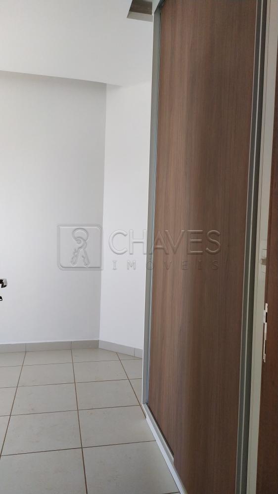 Alugar Apartamento / Padrão em Ribeirão Preto R$ 2.000,00 - Foto 10