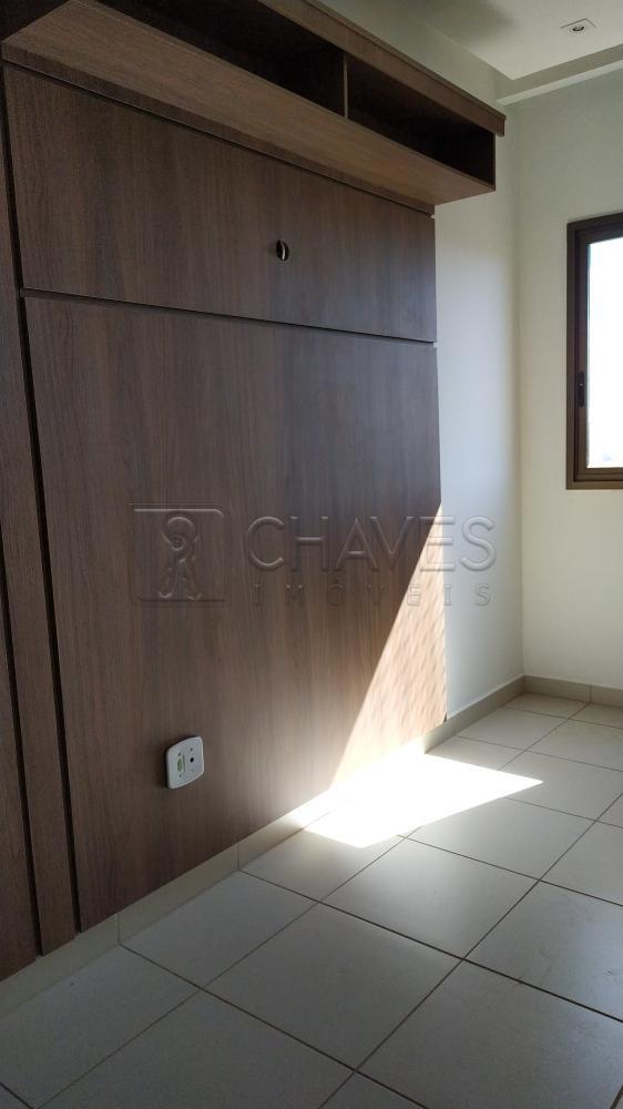 Alugar Apartamento / Padrão em Ribeirão Preto R$ 2.000,00 - Foto 11