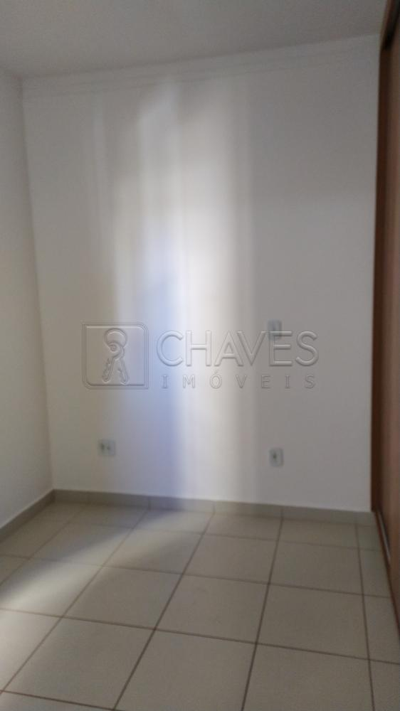 Alugar Apartamento / Padrão em Ribeirão Preto R$ 2.000,00 - Foto 12