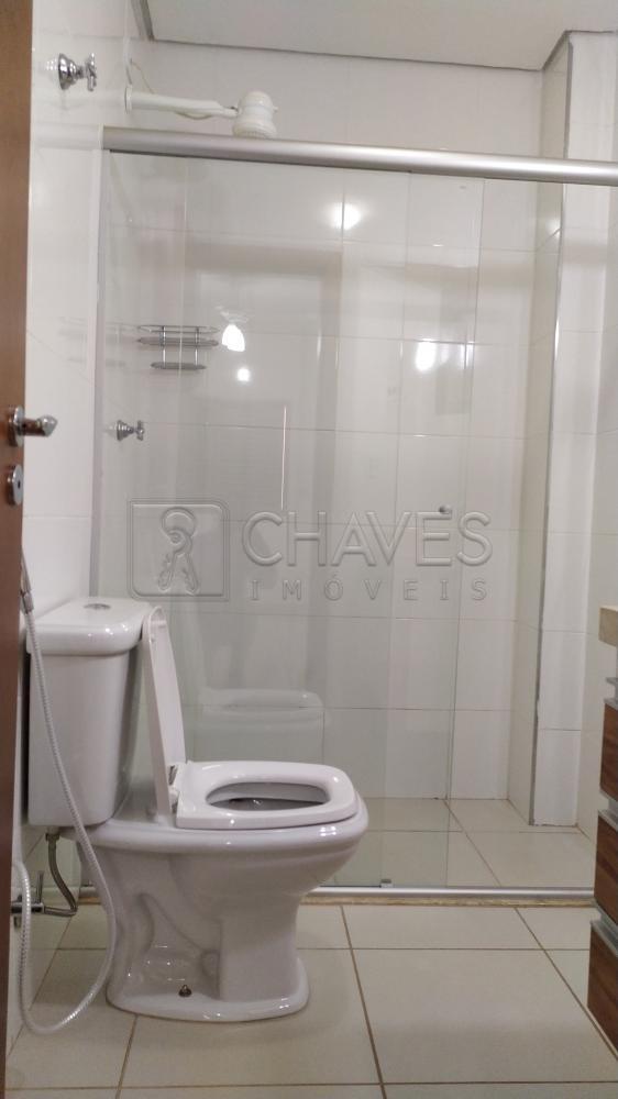 Alugar Apartamento / Padrão em Ribeirão Preto R$ 2.000,00 - Foto 19
