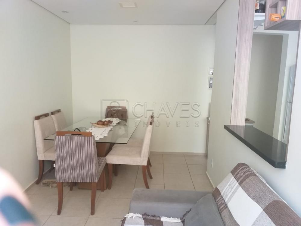 Alugar Apartamento / Padrão em Ribeirão Preto R$ 950,00 - Foto 4