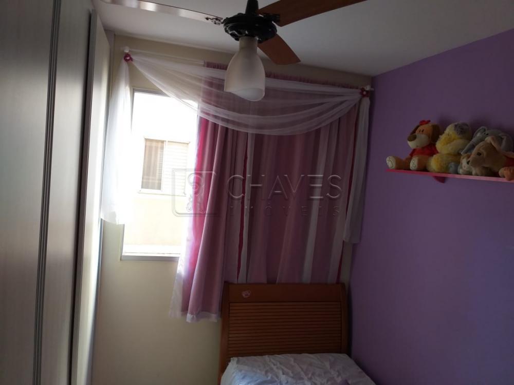 Alugar Apartamento / Padrão em Ribeirão Preto R$ 950,00 - Foto 11