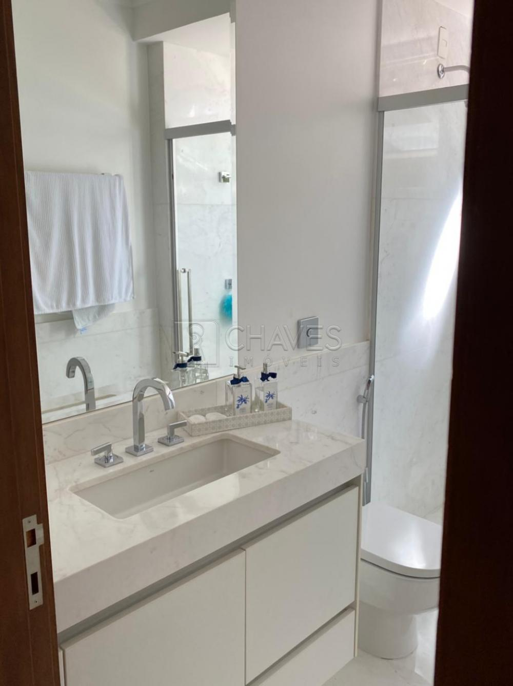Comprar Casa / Condomínio em Ribeirão Preto R$ 4.900.000,00 - Foto 22