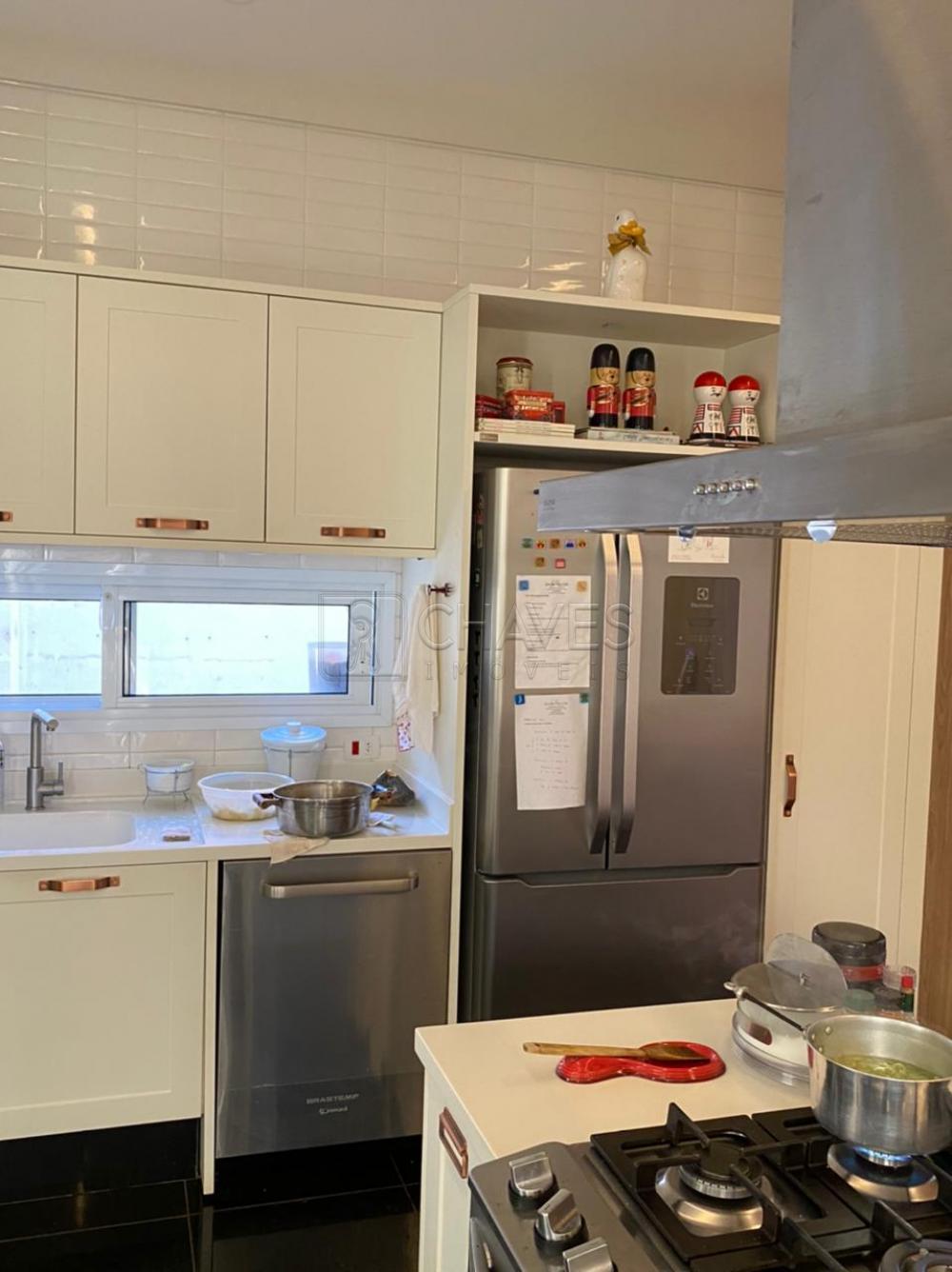 Comprar Casa / Condomínio em Ribeirão Preto R$ 4.900.000,00 - Foto 15