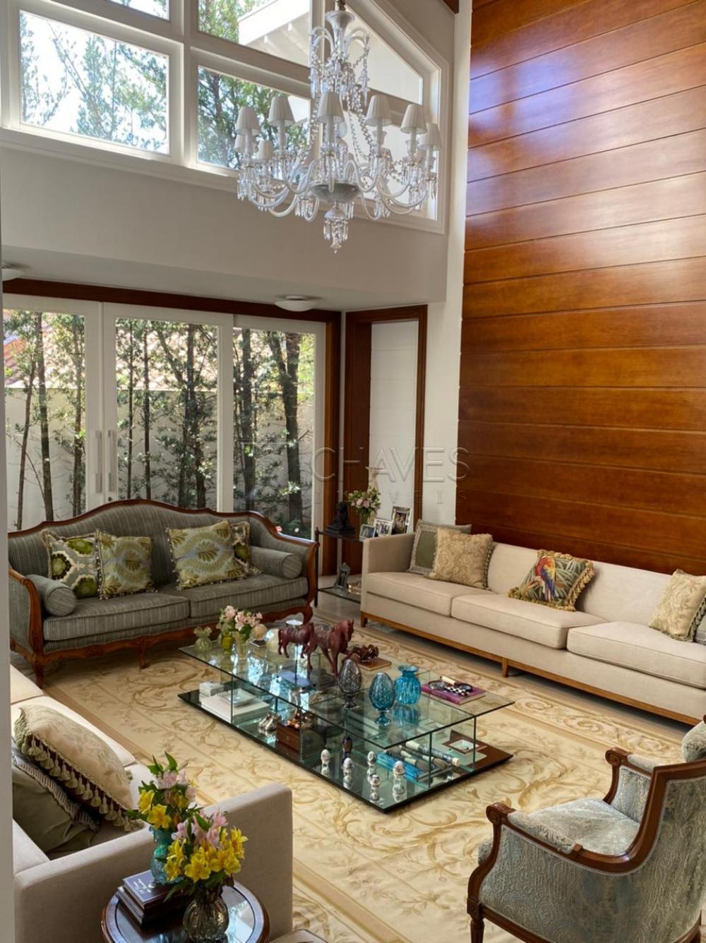 Comprar Casa / Condomínio em Ribeirão Preto R$ 4.900.000,00 - Foto 9