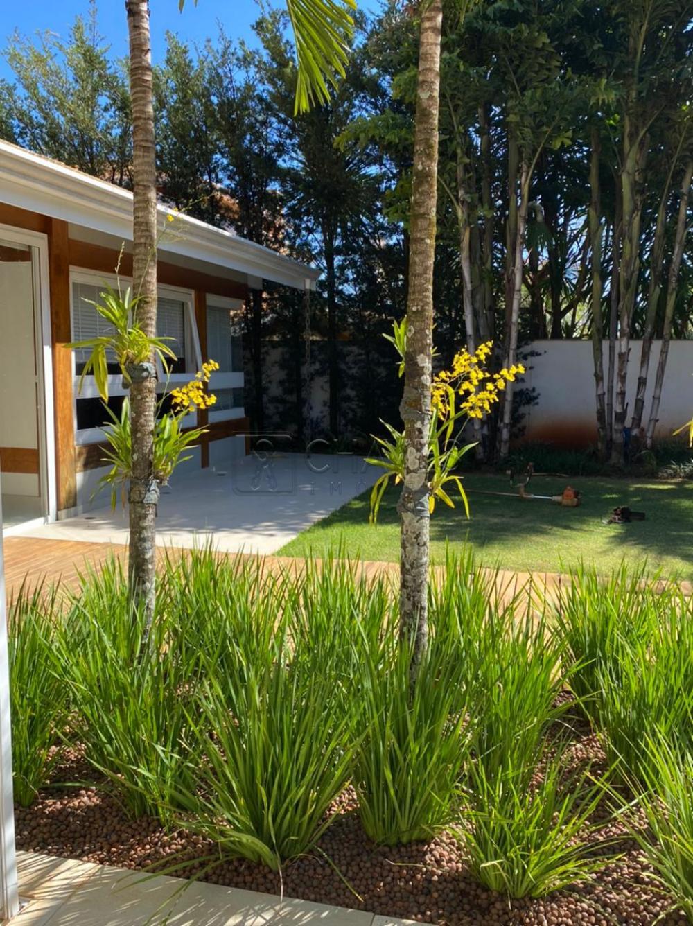 Comprar Casa / Condomínio em Ribeirão Preto R$ 4.900.000,00 - Foto 6