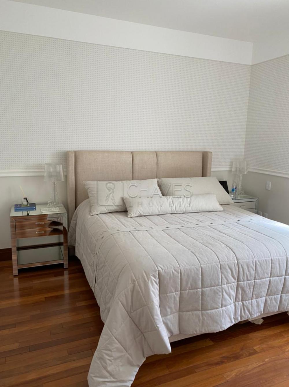 Comprar Casa / Condomínio em Ribeirão Preto R$ 4.900.000,00 - Foto 18