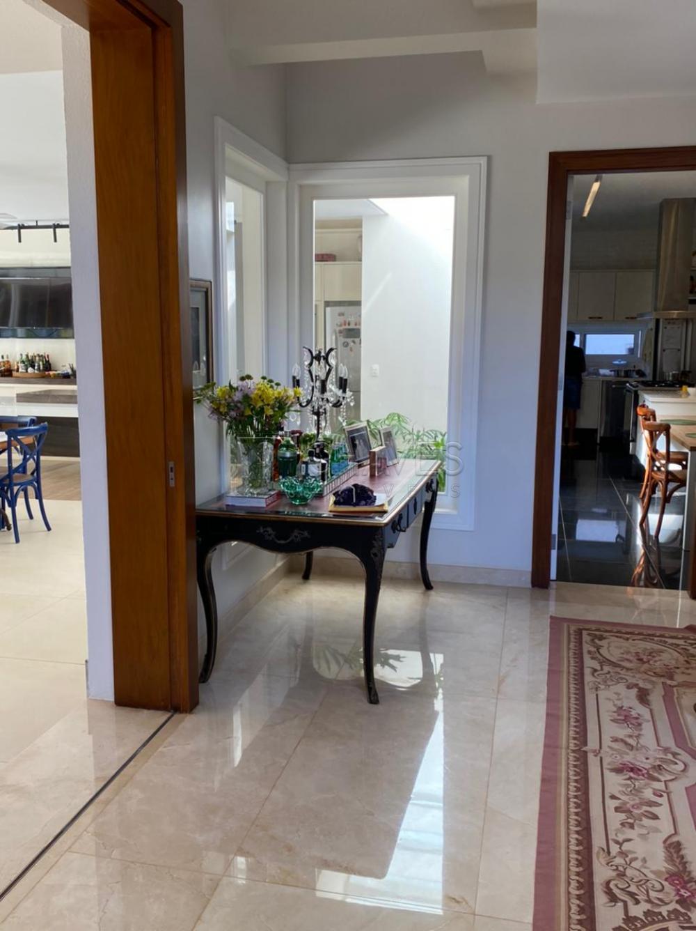 Comprar Casa / Condomínio em Ribeirão Preto R$ 4.900.000,00 - Foto 14