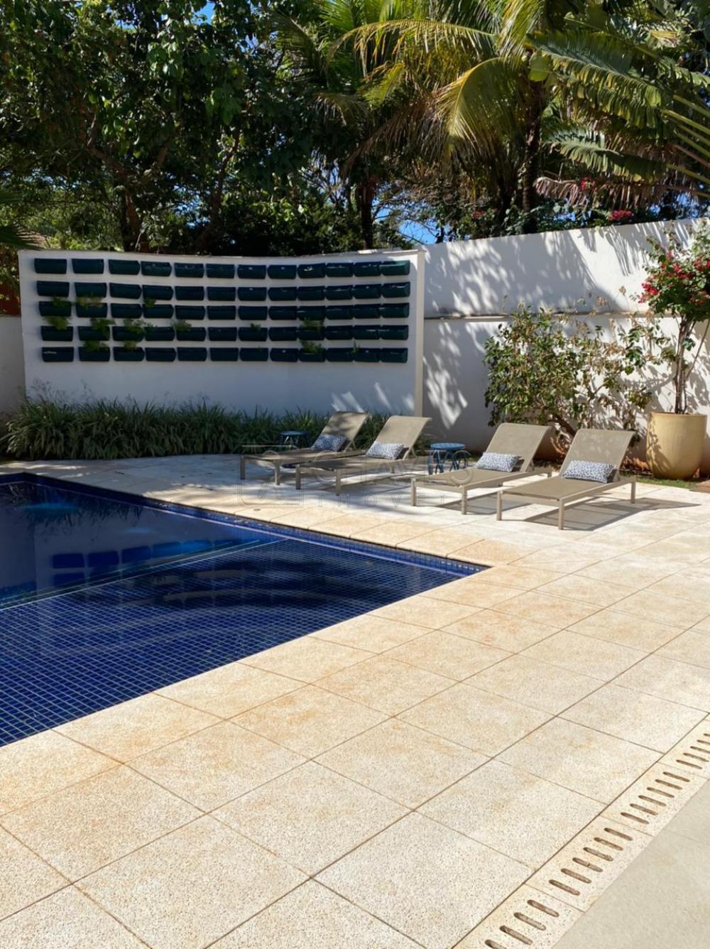 Comprar Casa / Condomínio em Ribeirão Preto R$ 4.900.000,00 - Foto 3