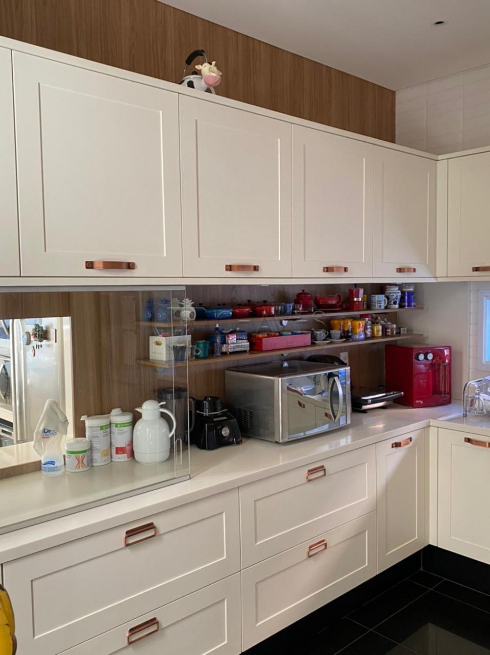 Comprar Casa / Condomínio em Ribeirão Preto R$ 4.900.000,00 - Foto 17