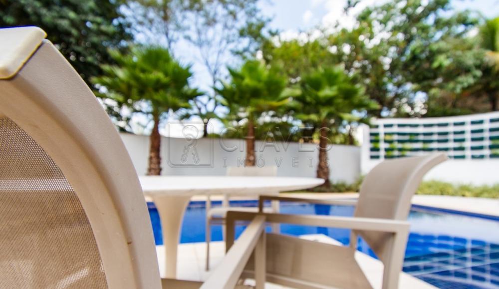 Comprar Casa / Condomínio em Ribeirão Preto R$ 4.900.000,00 - Foto 1