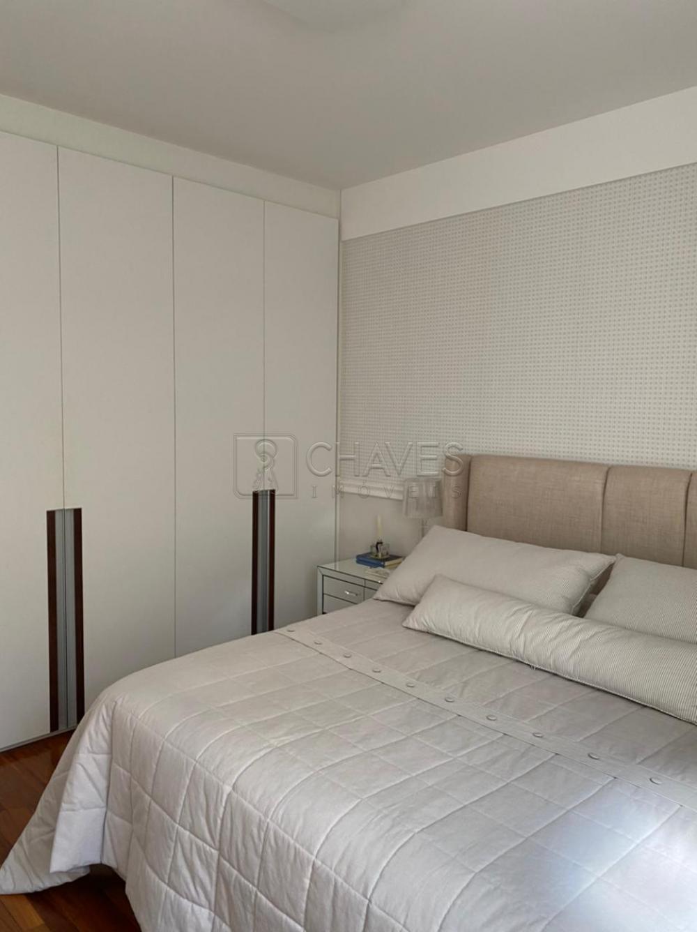 Comprar Casa / Condomínio em Ribeirão Preto R$ 4.900.000,00 - Foto 20