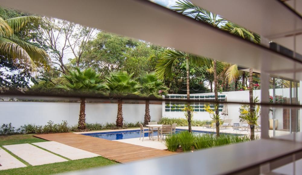 Comprar Casa / Condomínio em Ribeirão Preto R$ 4.900.000,00 - Foto 2