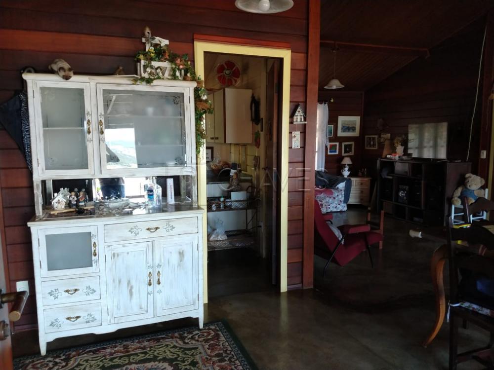 Comprar Casa / Condomínio em Capitólio R$ 1.200.000,00 - Foto 58