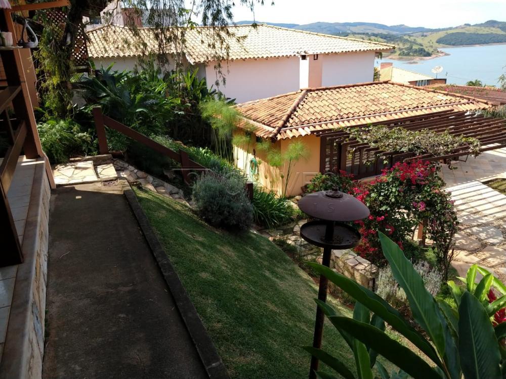 Comprar Casa / Condomínio em Capitólio R$ 1.200.000,00 - Foto 8