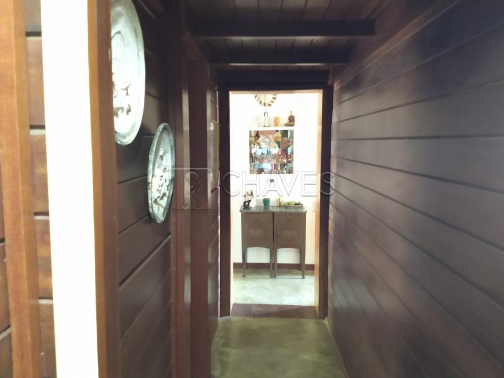 Comprar Casa / Condomínio em Capitólio R$ 1.200.000,00 - Foto 15