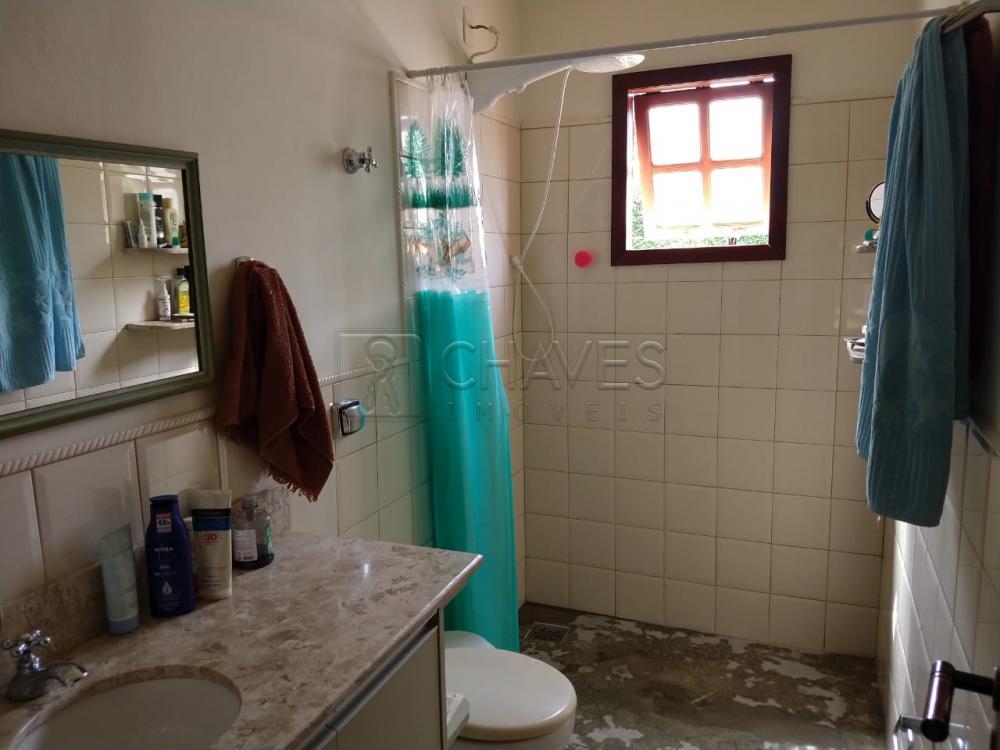 Comprar Casa / Condomínio em Capitólio R$ 1.200.000,00 - Foto 53