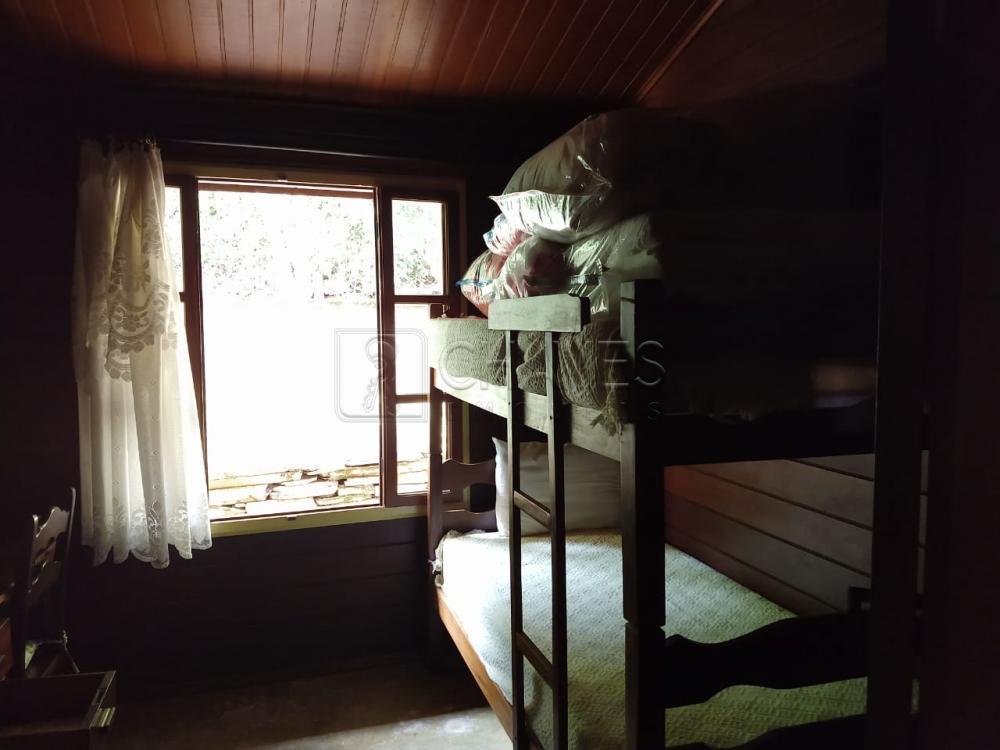 Comprar Casa / Condomínio em Capitólio R$ 1.200.000,00 - Foto 17