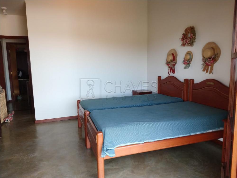 Comprar Casa / Condomínio em Capitólio R$ 1.200.000,00 - Foto 19