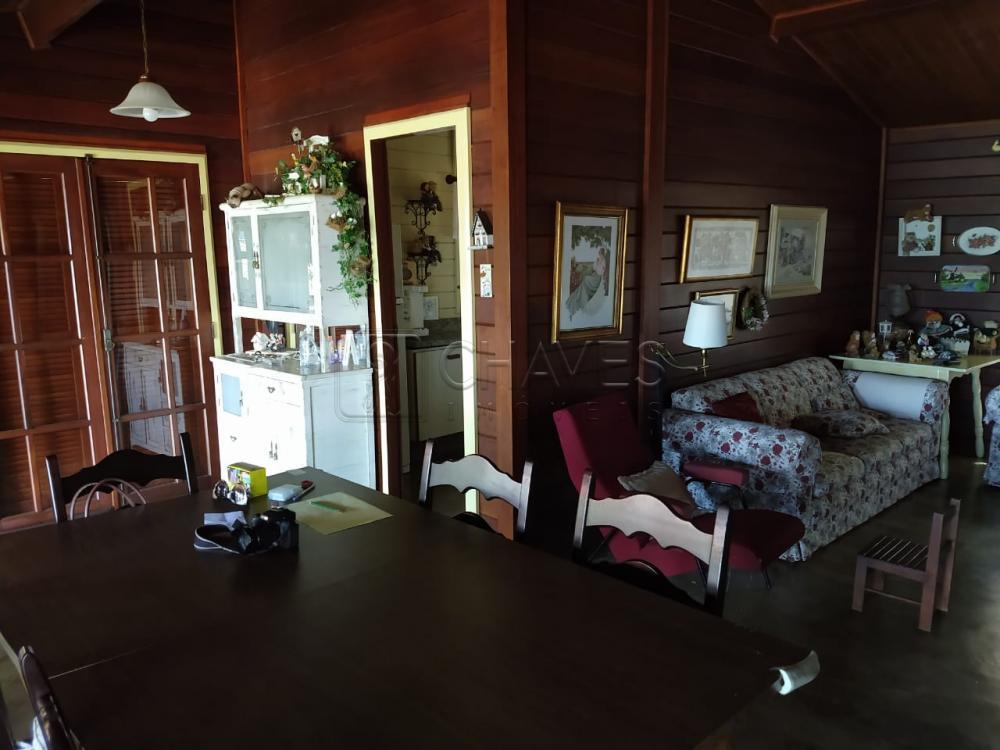 Comprar Casa / Condomínio em Capitólio R$ 1.200.000,00 - Foto 23