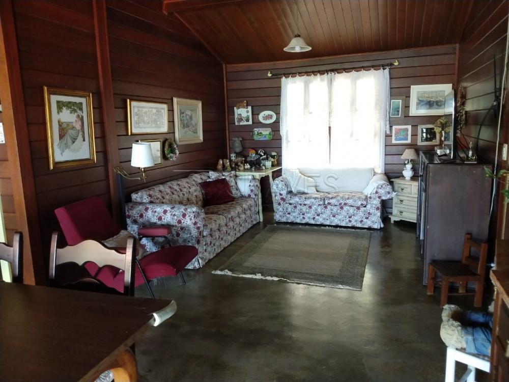 Comprar Casa / Condomínio em Capitólio R$ 1.200.000,00 - Foto 26