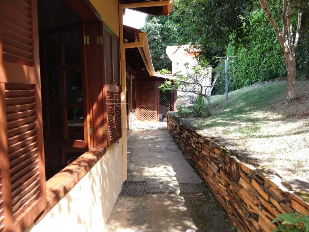Comprar Casa / Condomínio em Capitólio R$ 1.200.000,00 - Foto 28