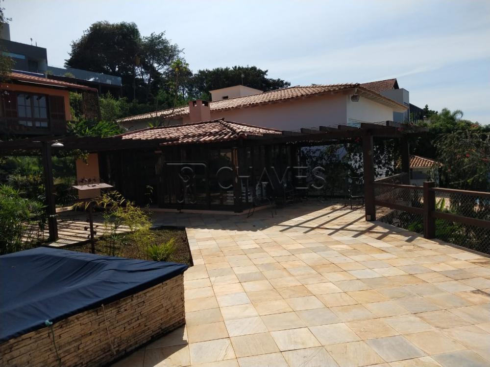 Comprar Casa / Condomínio em Capitólio R$ 1.200.000,00 - Foto 14