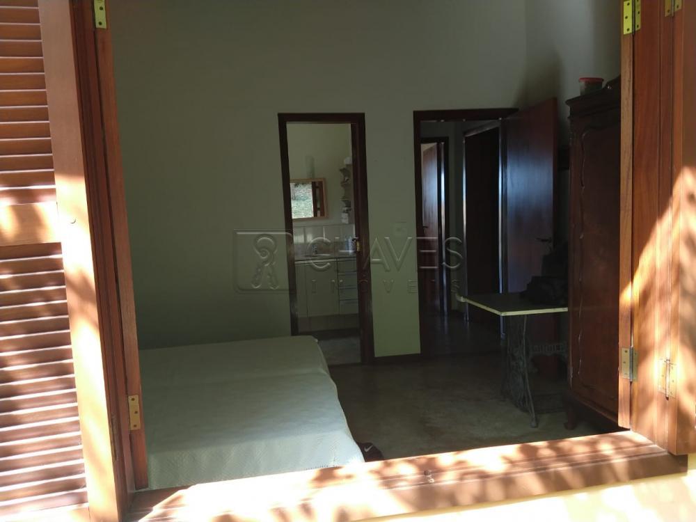 Comprar Casa / Condomínio em Capitólio R$ 1.200.000,00 - Foto 31