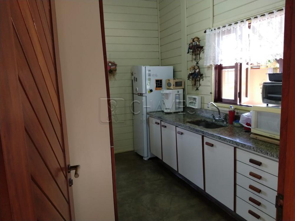 Comprar Casa / Condomínio em Capitólio R$ 1.200.000,00 - Foto 32