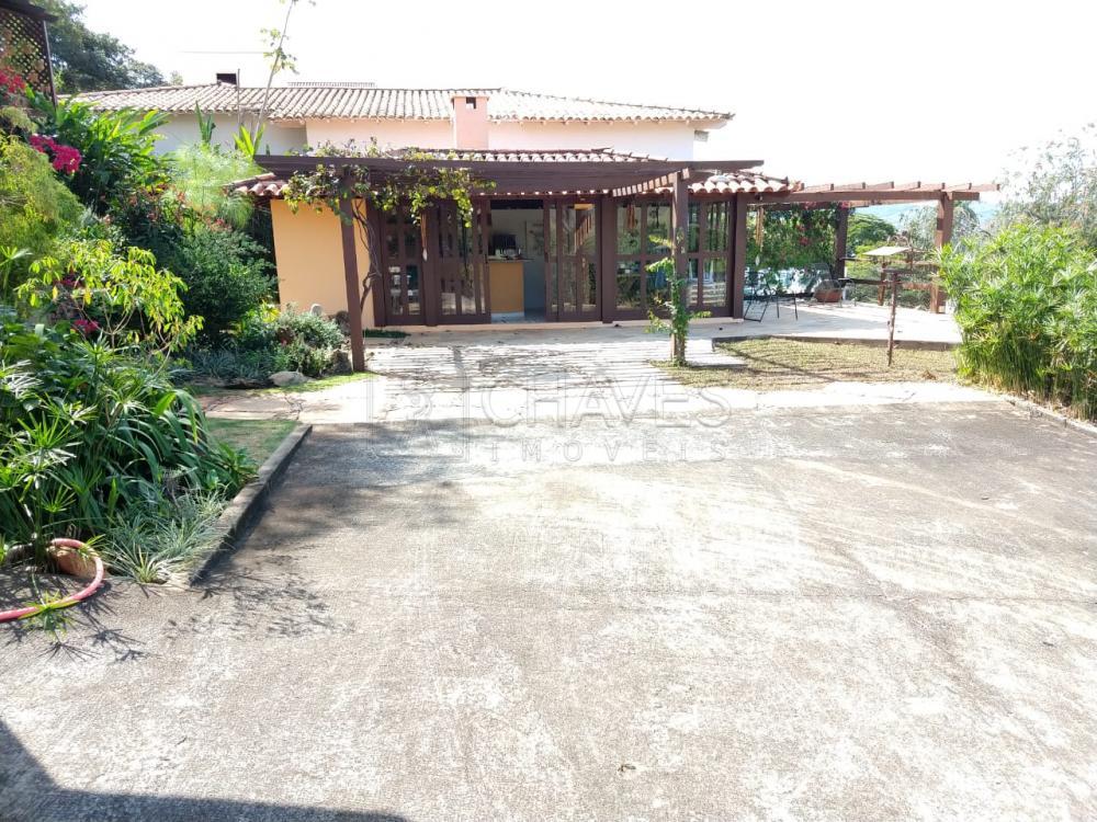 Comprar Casa / Condomínio em Capitólio R$ 1.200.000,00 - Foto 33