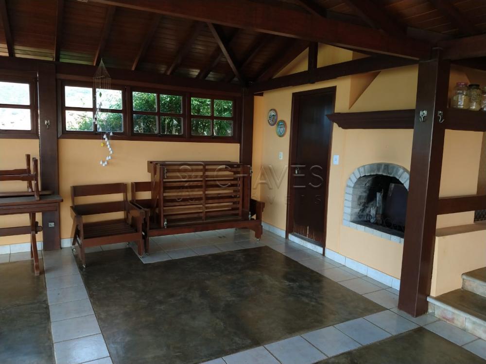 Comprar Casa / Condomínio em Capitólio R$ 1.200.000,00 - Foto 37