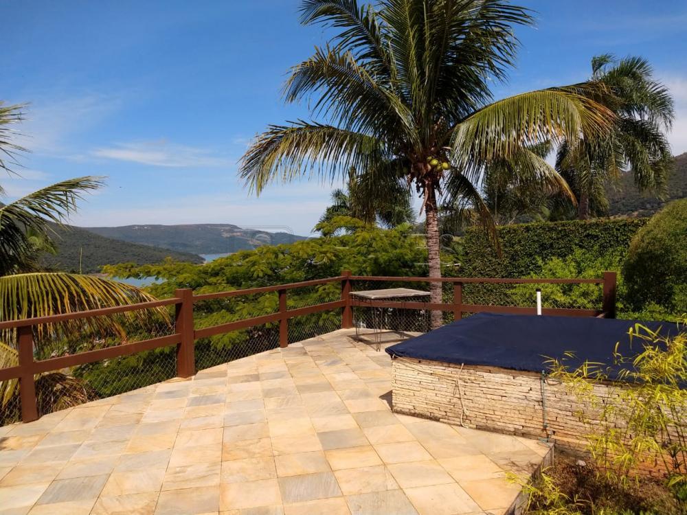 Comprar Casa / Condomínio em Capitólio R$ 1.200.000,00 - Foto 38
