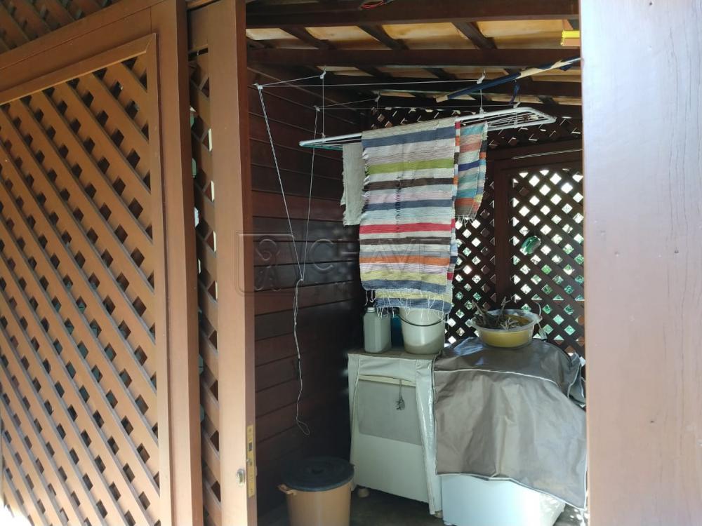 Comprar Casa / Condomínio em Capitólio R$ 1.200.000,00 - Foto 40