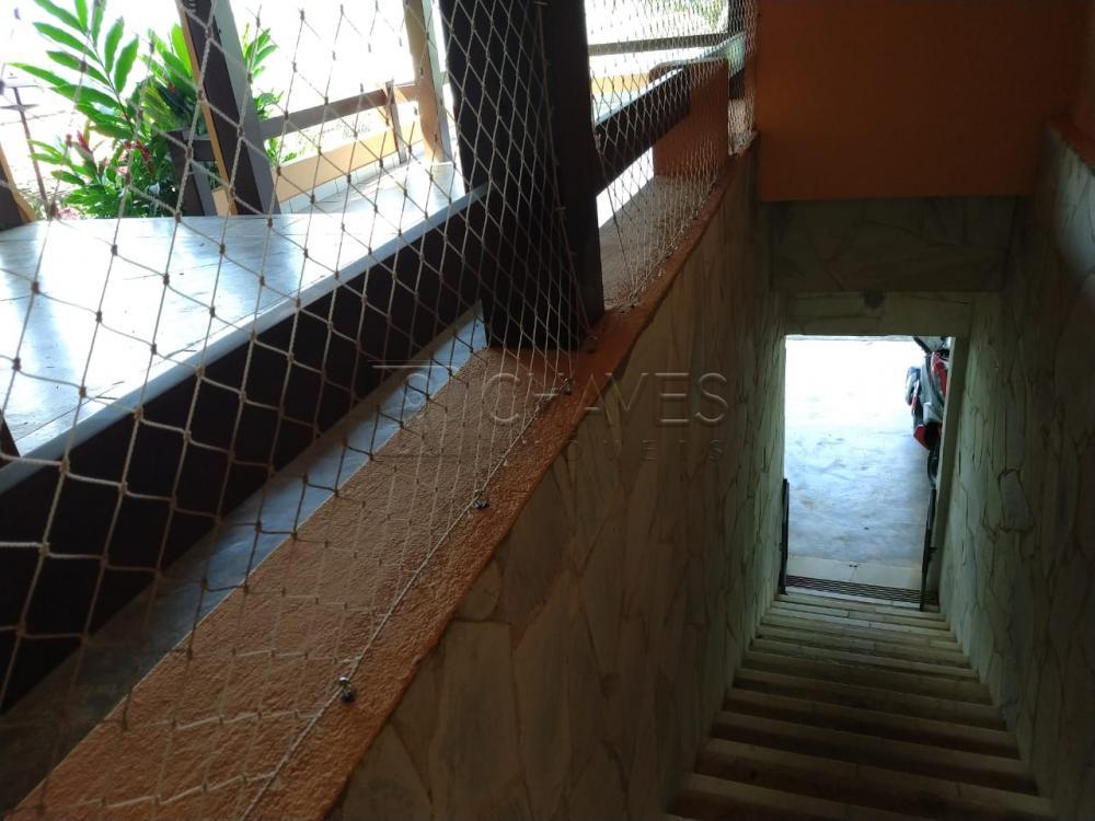 Comprar Casa / Condomínio em Capitólio R$ 1.200.000,00 - Foto 41