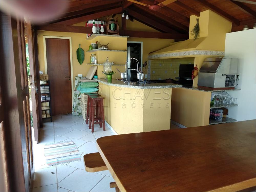 Comprar Casa / Condomínio em Capitólio R$ 1.200.000,00 - Foto 43
