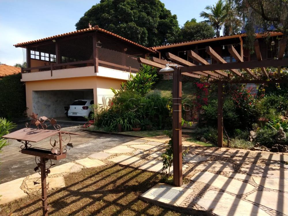 Comprar Casa / Condomínio em Capitólio R$ 1.200.000,00 - Foto 47
