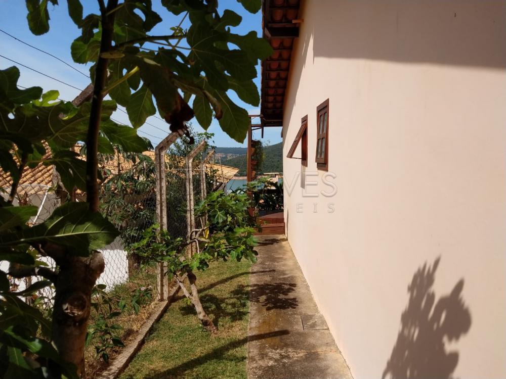 Comprar Casa / Condomínio em Capitólio R$ 1.200.000,00 - Foto 49