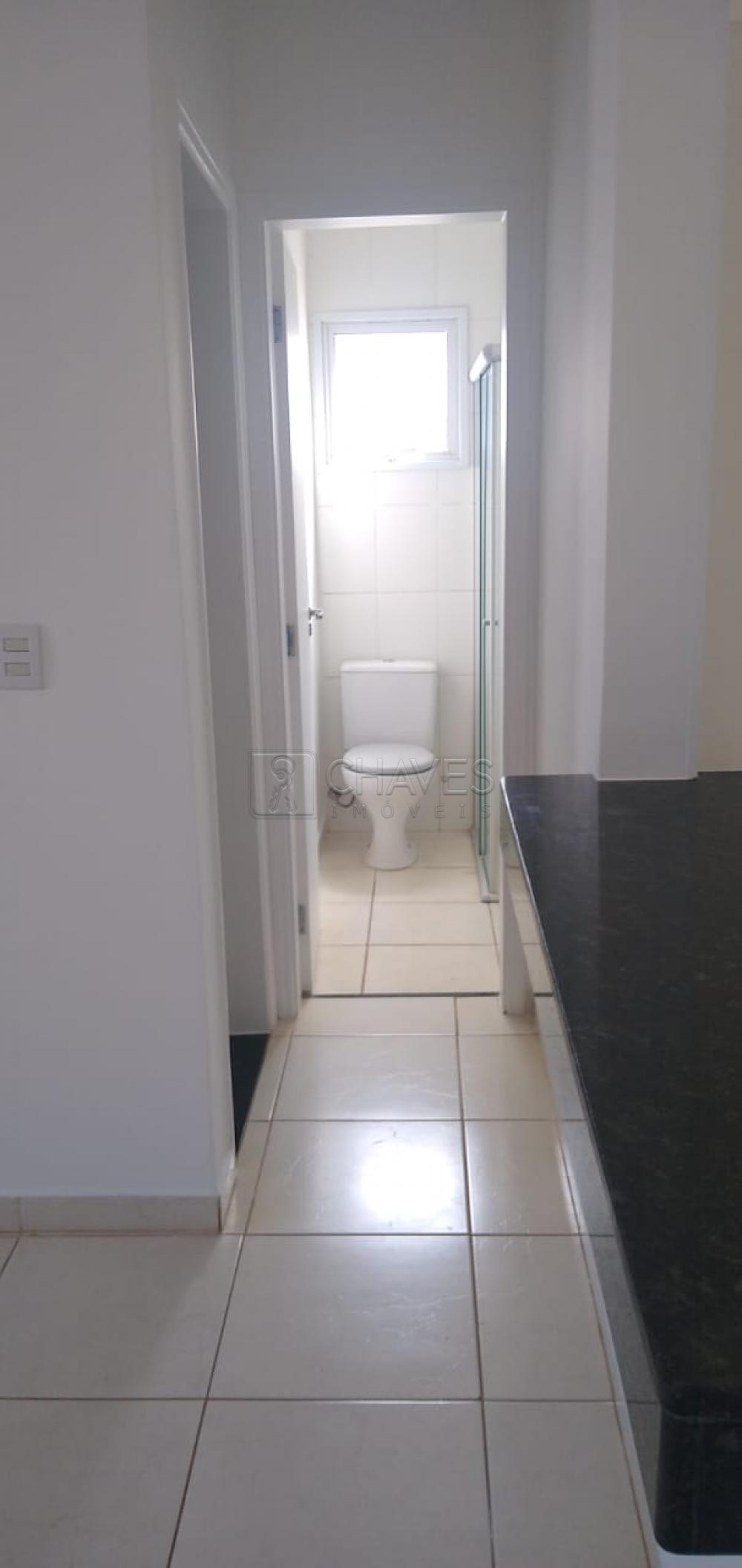 Alugar Apartamento / Padrão em Ribeirão Preto R$ 990,00 - Foto 5