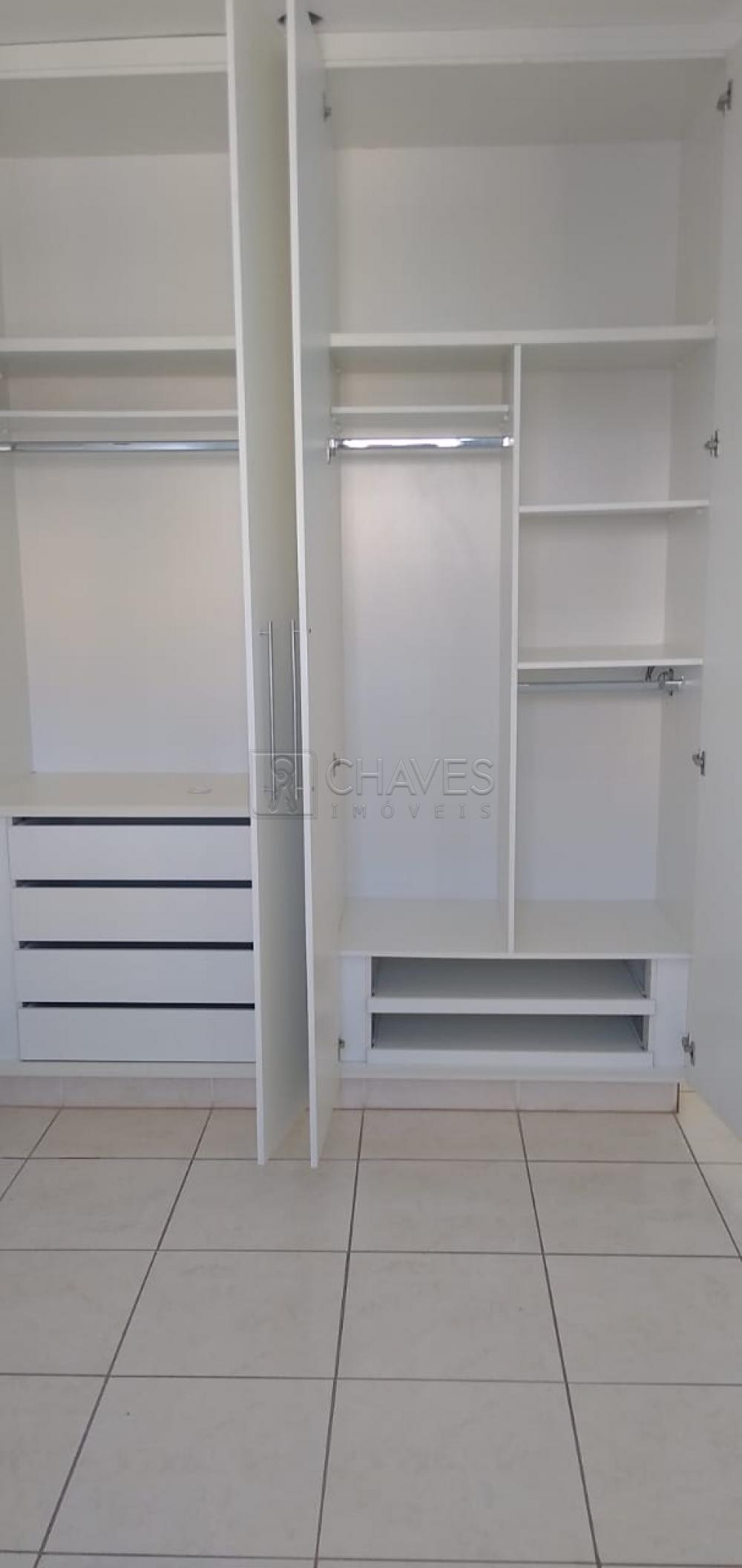 Alugar Apartamento / Padrão em Ribeirão Preto R$ 990,00 - Foto 9