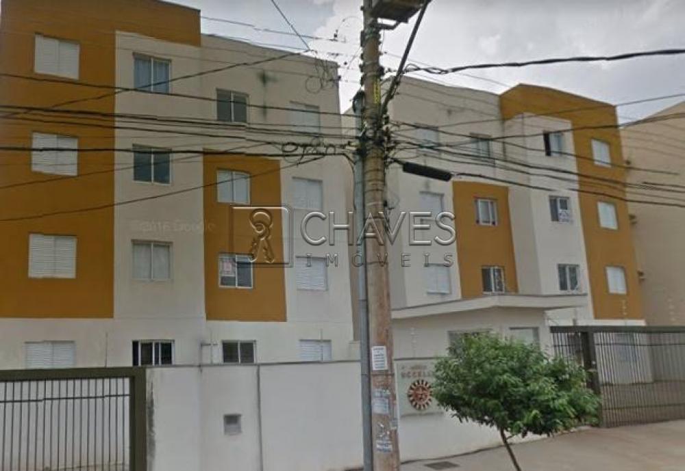 Alugar Apartamento / Padrão em Ribeirão Preto R$ 990,00 - Foto 1