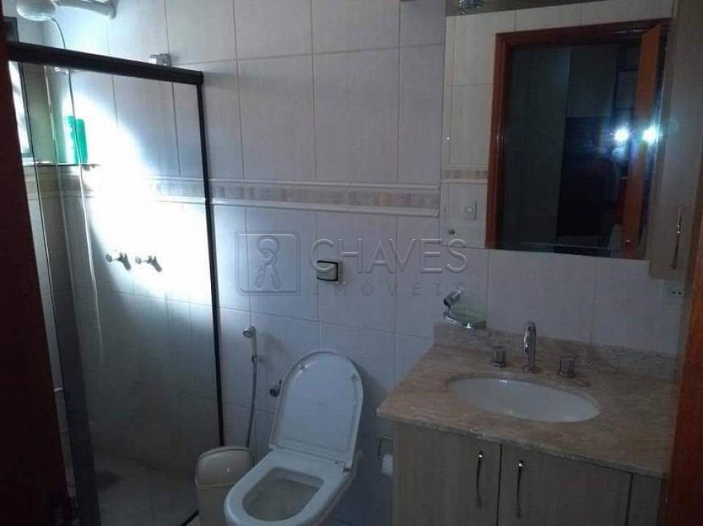 Comprar Casa / Condomínio em Bonfim Paulista R$ 1.280.000,00 - Foto 21