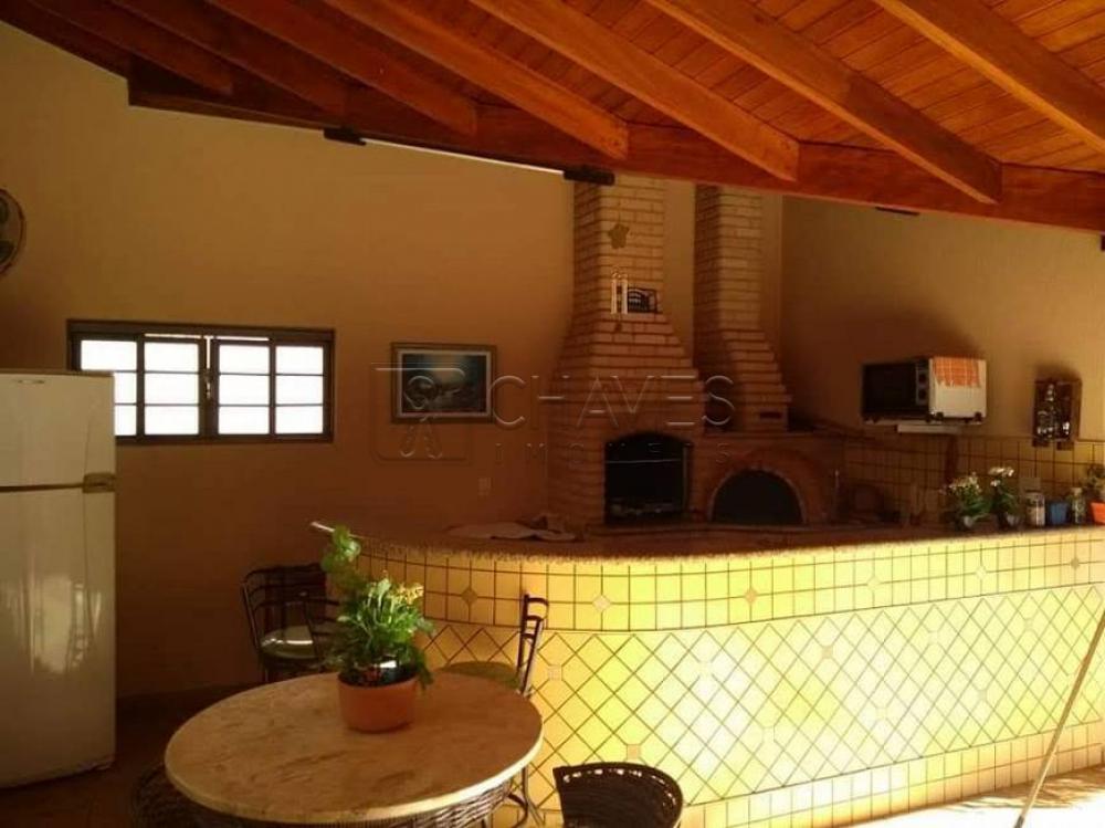 Comprar Casa / Condomínio em Bonfim Paulista R$ 1.280.000,00 - Foto 5