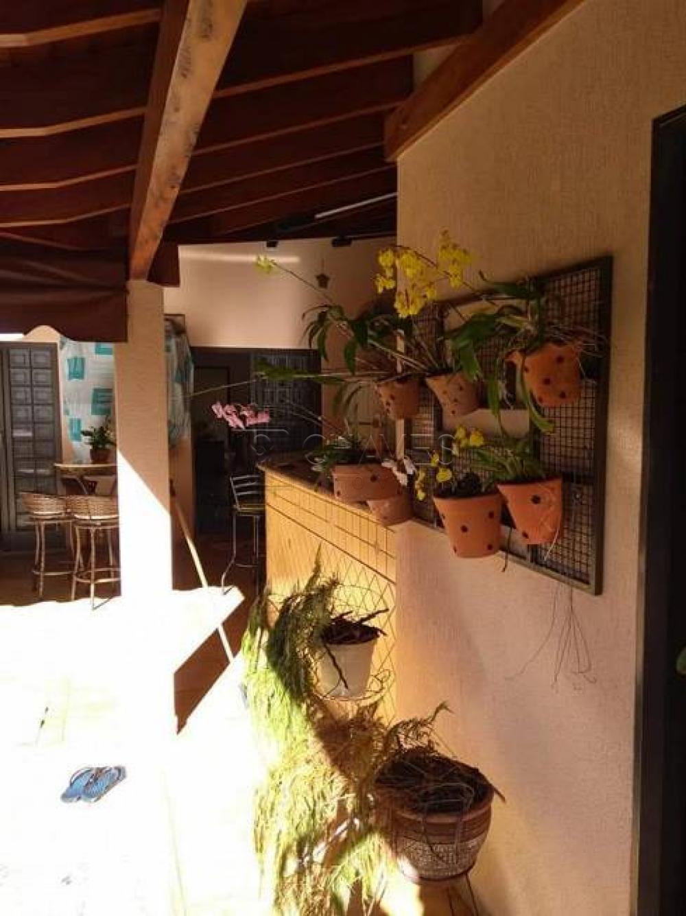 Comprar Casa / Condomínio em Bonfim Paulista R$ 1.280.000,00 - Foto 4