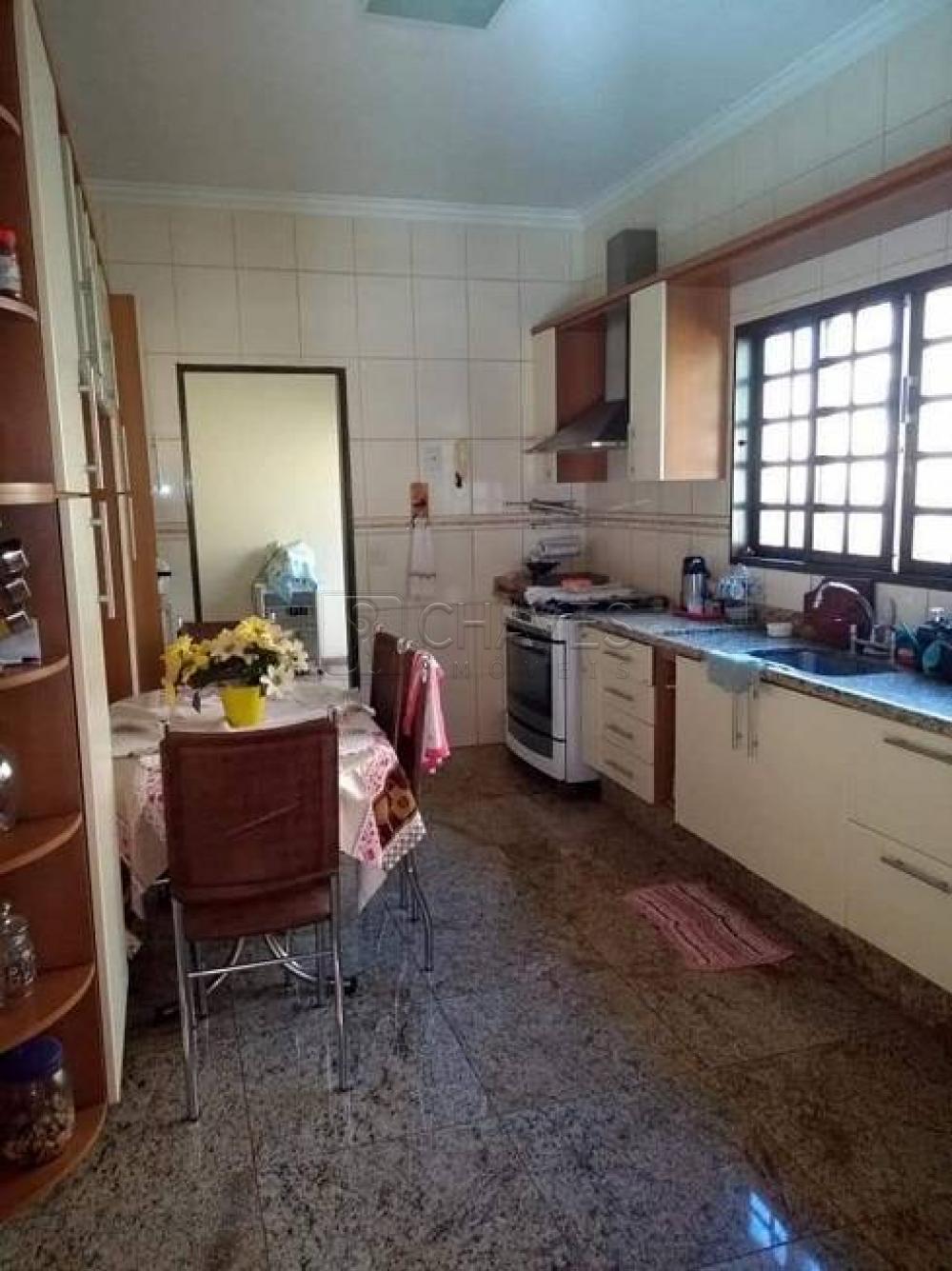 Comprar Casa / Condomínio em Bonfim Paulista R$ 1.280.000,00 - Foto 10