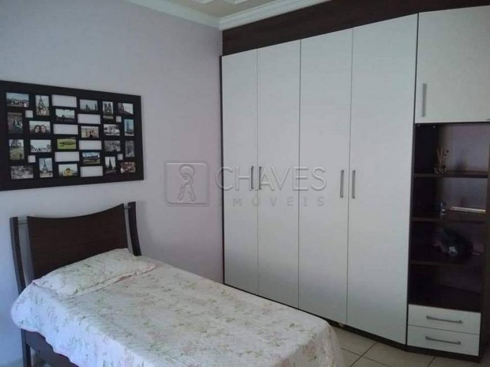 Comprar Casa / Condomínio em Bonfim Paulista R$ 1.280.000,00 - Foto 11